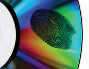 Computer Forensics, Data Recovery, Fingerprints, hard drive, forensics, android, ios