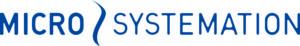 microsystemation_logo_cmyk_NY